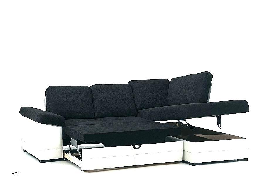 Canapé d'angle convertible 300 euros