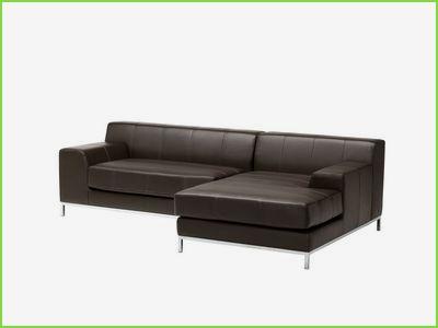 Canapé d angle cuir ikea