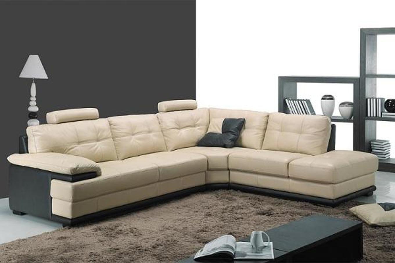 Canapé d'angle belgique