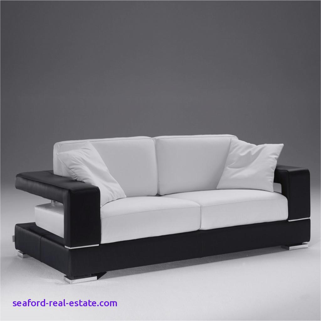 Canapé lit design italien