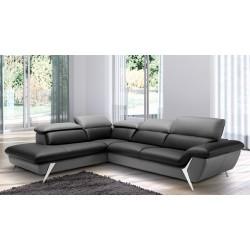 Canapé d'angle 250x250