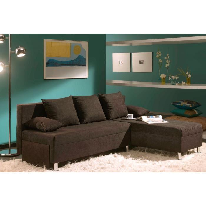 Canapé d angle occasion pas cher