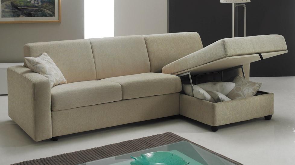 Canapé lit rapide