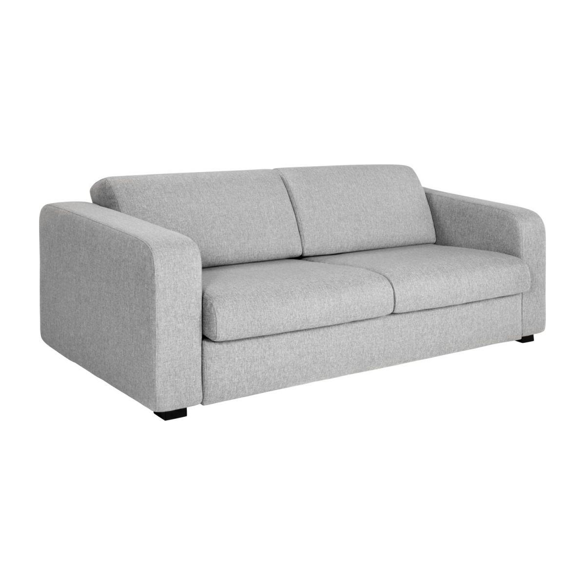 Lit canapé une place