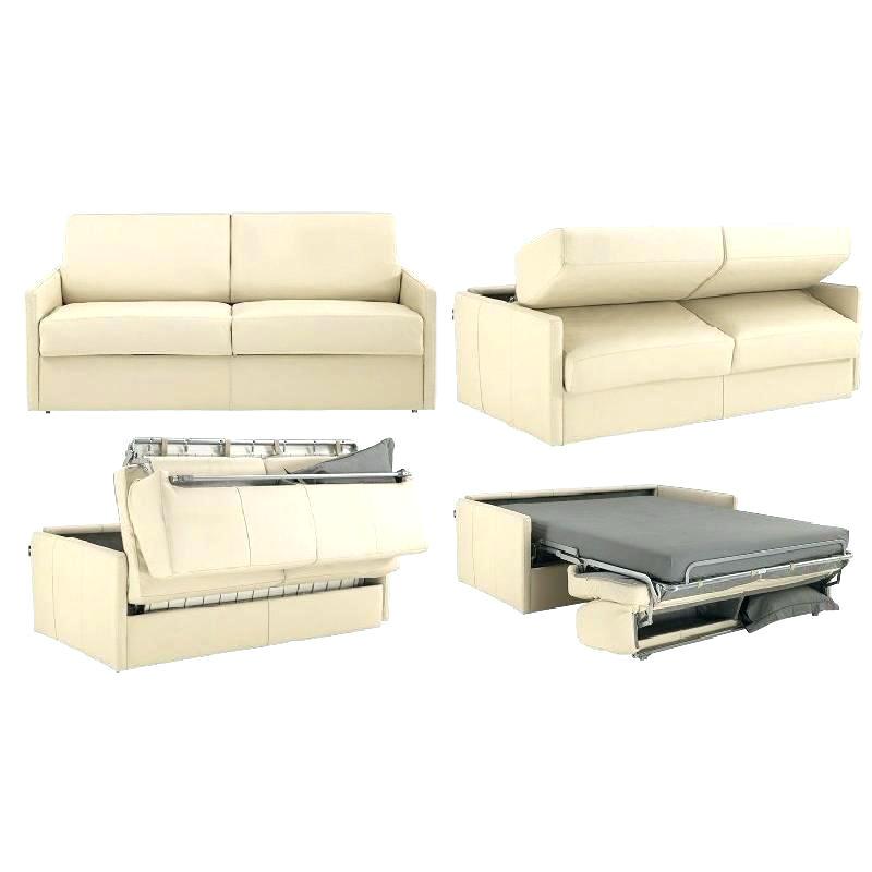 Poltrone e sofa canape lit