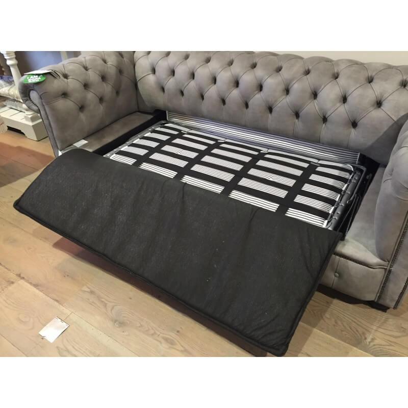 Canape lit londres