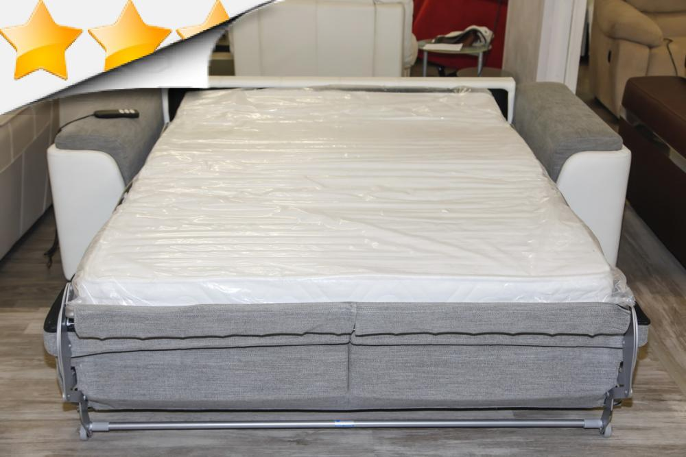 Canap lit occasion le bon coin maison et mobilier d - Lit bebe occasion le bon coin ...