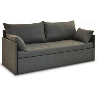 Prix moyen canapé lit