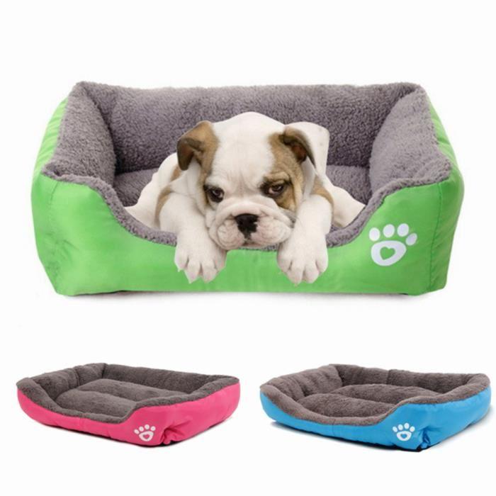 canape pour chien lit pour petit chien maison et. Black Bedroom Furniture Sets. Home Design Ideas
