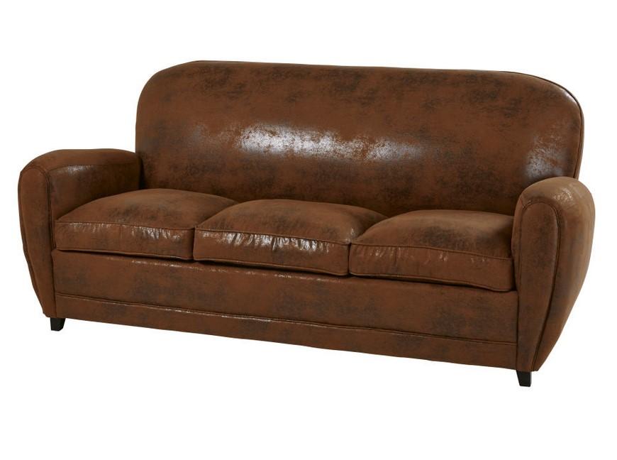 Canapé lit arizona