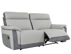 Canapé fauteuils pas cher