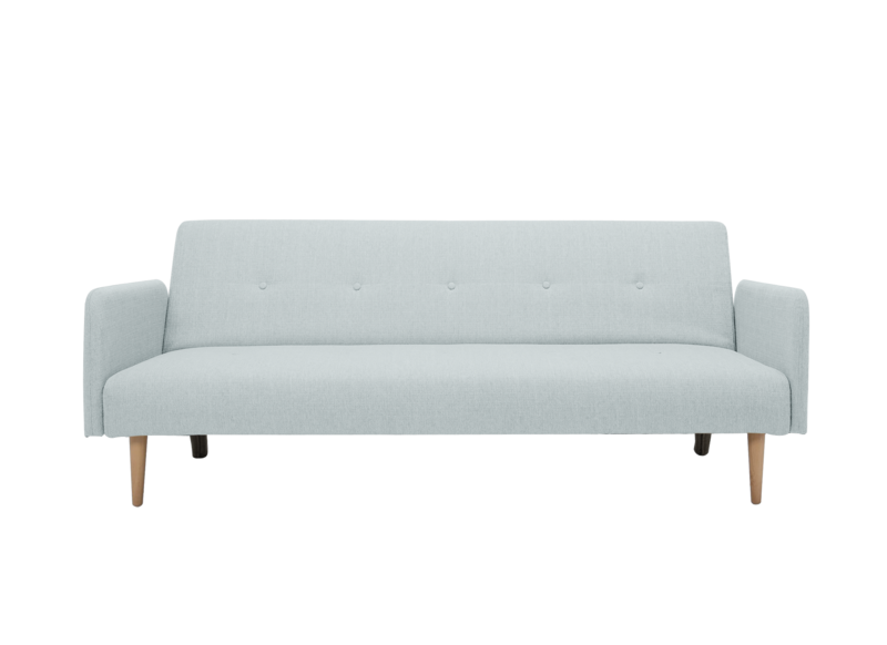 Canapé pied de lit