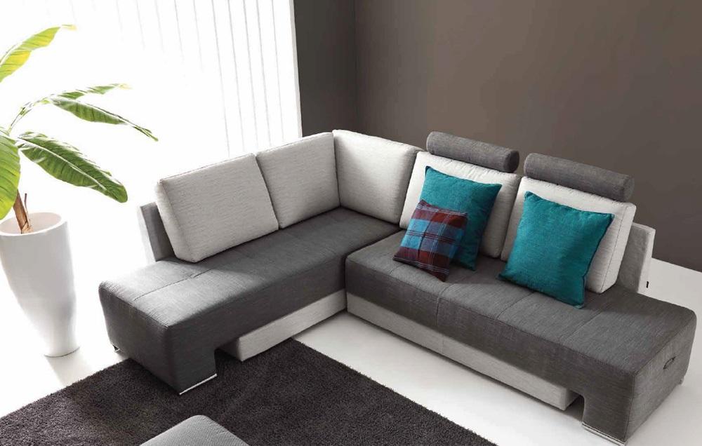 Canape lit d angle