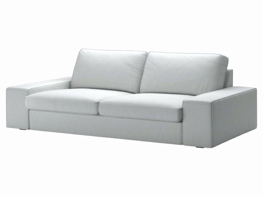 Lit escamotable avec canapé cosy 140