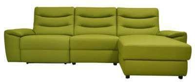Canapé foster