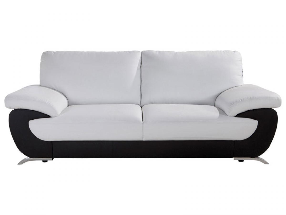 Canapé conforama bz