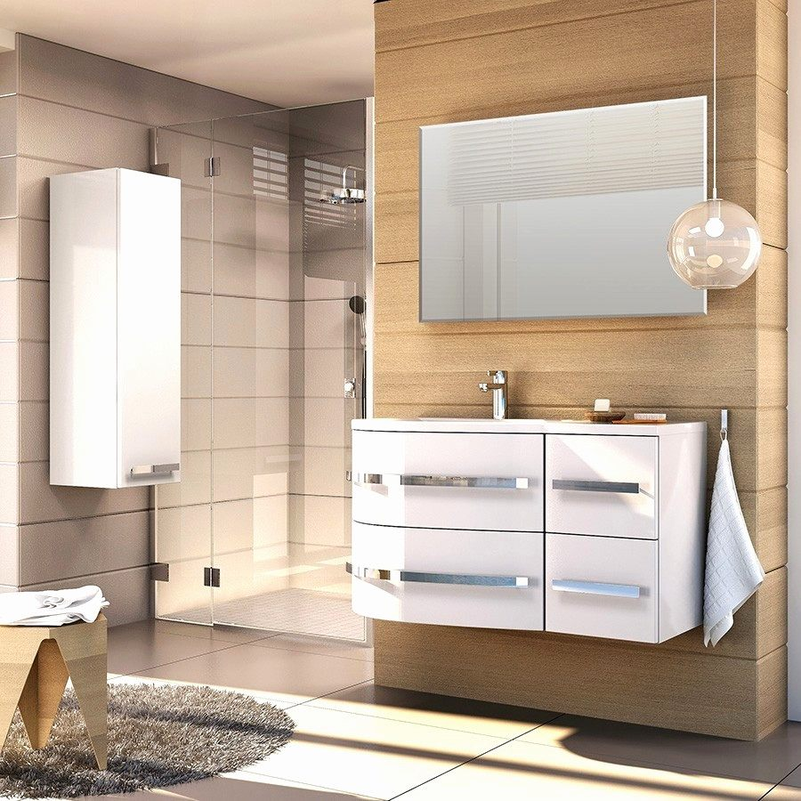Copie de meuble design