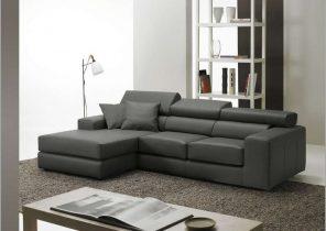 Canapé d'angle vendenheim
