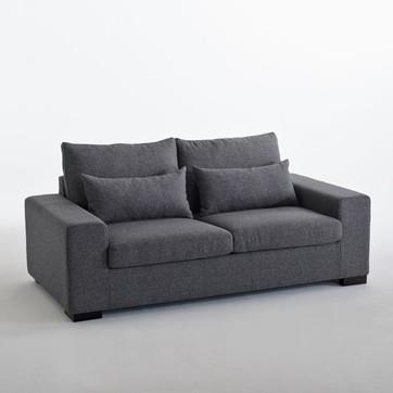 Canape d'angle livraison rapide