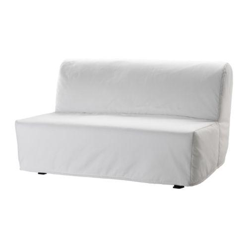 Canape ikea bz