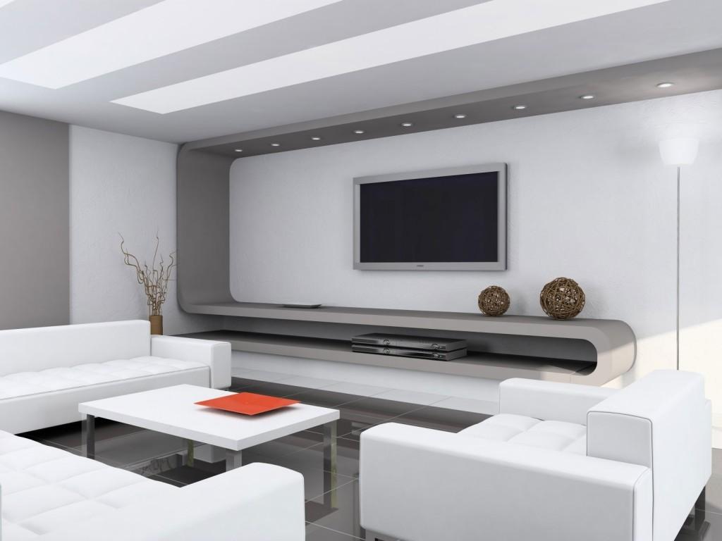 Deco meuble design
