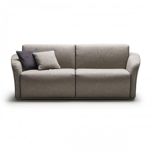 Canape lit milano bedding