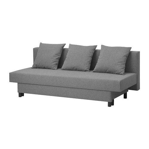 Canape lit cecilia