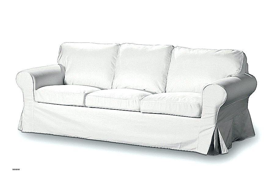 Canapé bz ikea