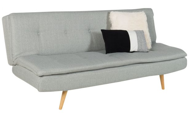 Sears canapé lit