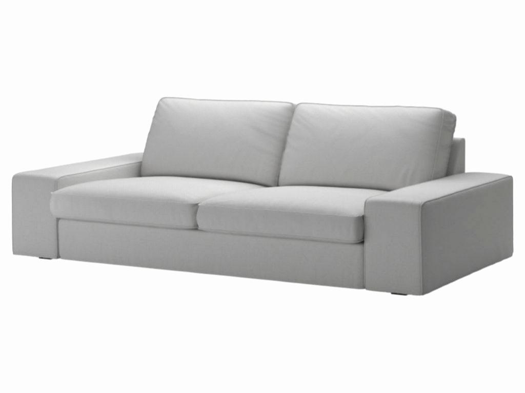 Canapé bz d'angle