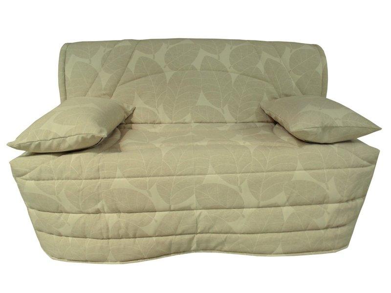 Housse de canapé bz 160x200