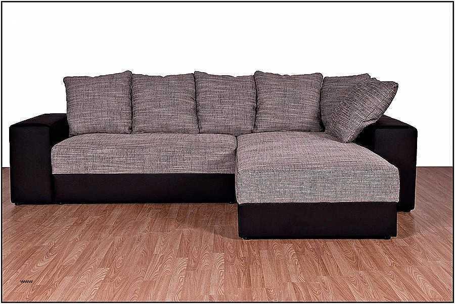 Housse de canape d'angle ikea