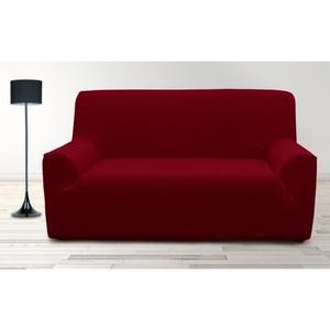 Housse de canapé 3 place