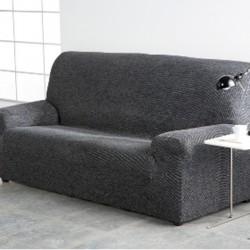 Housse canapé 4 places