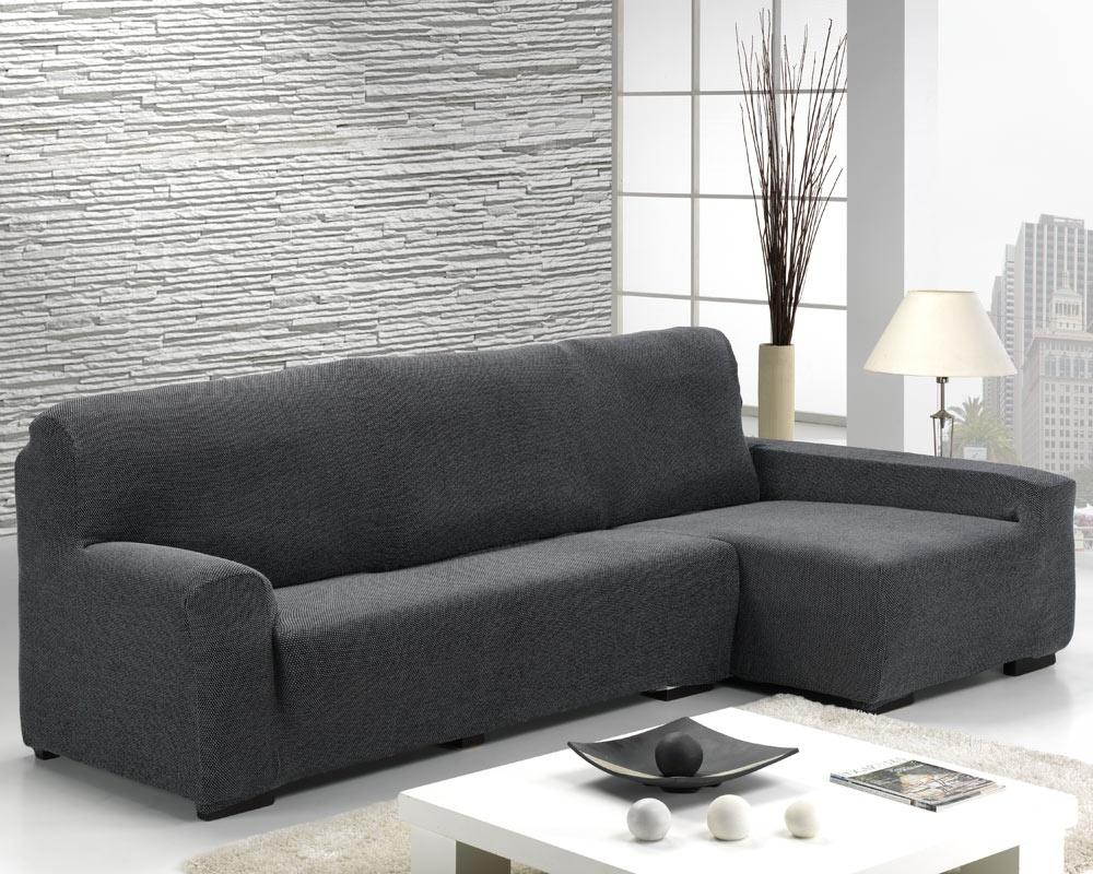 Housse elastique canape d'angle