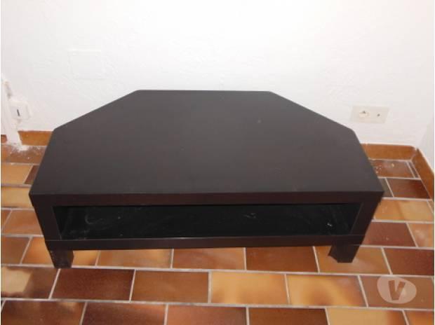 Ikea meuble tv en coin
