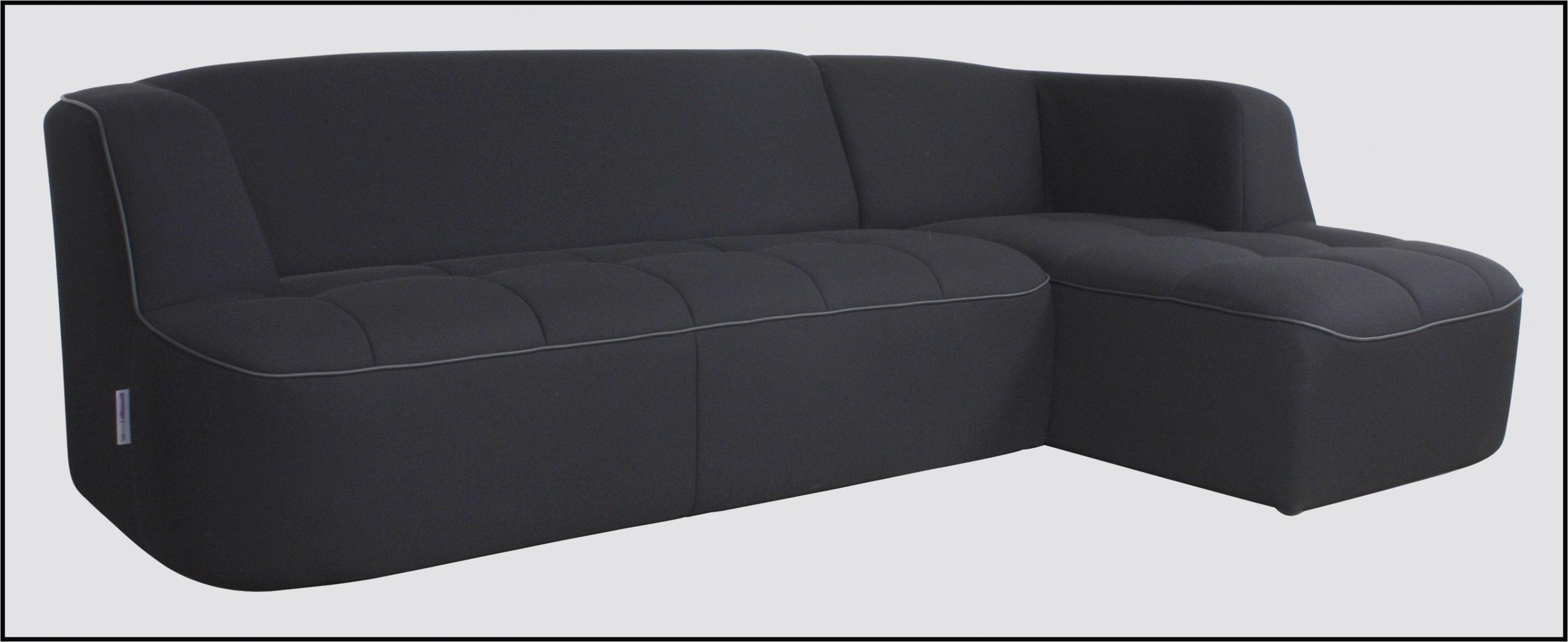 Canapé d'angle pas cher le bon coin
