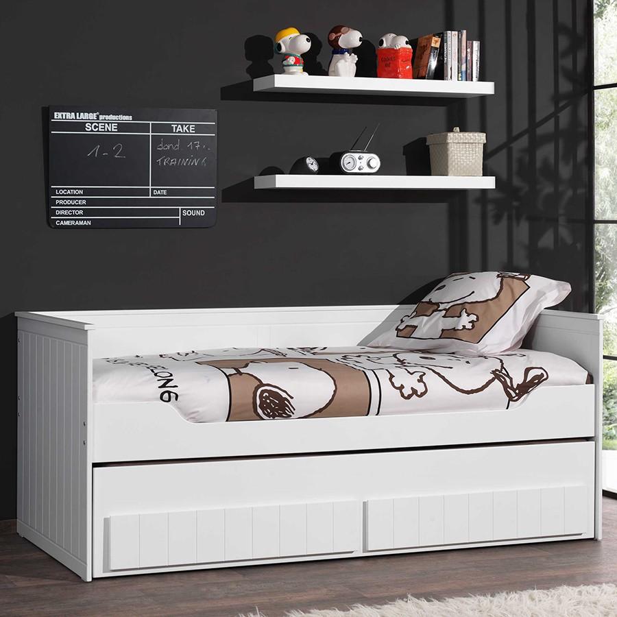 Canapé lit pas cher pour ado