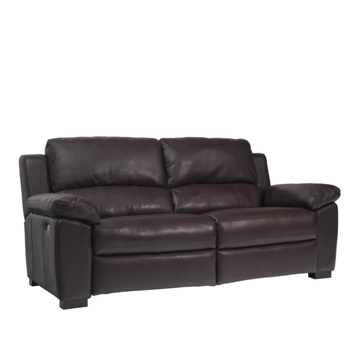 Canapé lorient