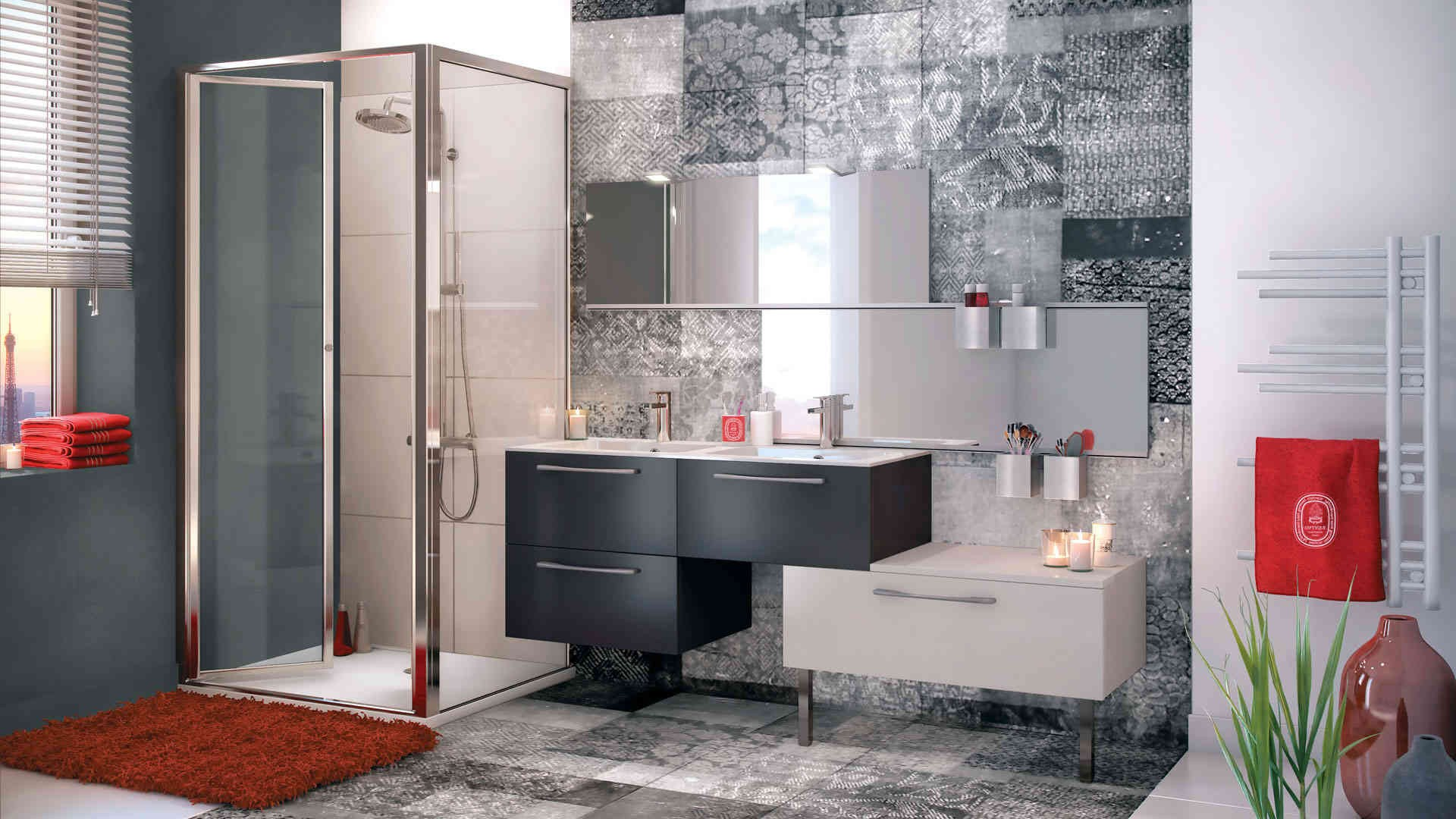 Magasin meuble design toulouse