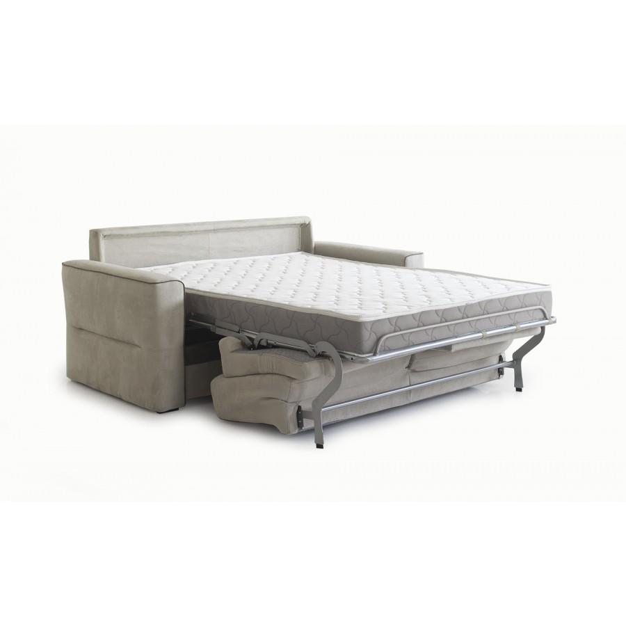 Matelas pour lit canapé