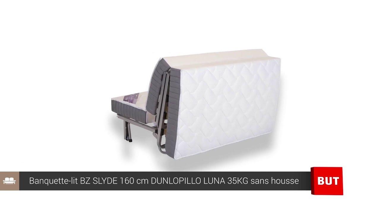 Notice montage canapé bz conforama