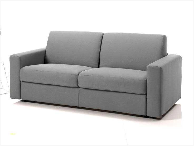 Canapé lit meilleur rapport qualité prix