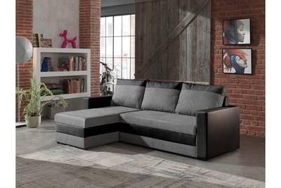 Canapé d angle darty