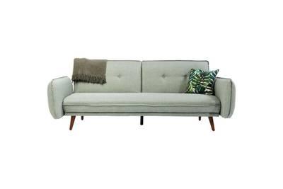 Darty canapé lit