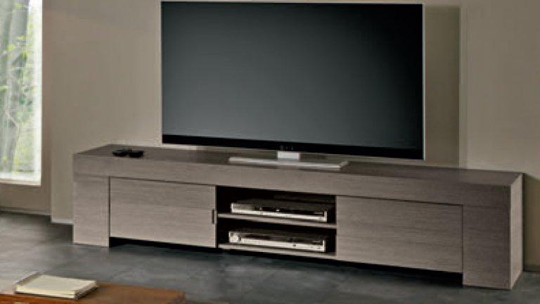 Meuble pour televiseur ecran plat