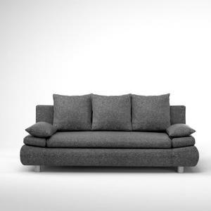 Canapé angle gauche pas cher
