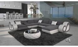 Canapé d angle moins cher