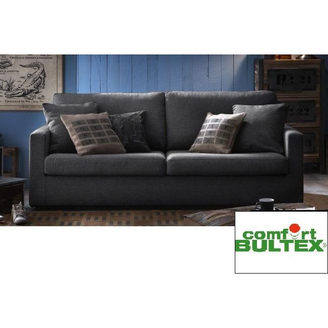 Canapé bz bultex 14 cm