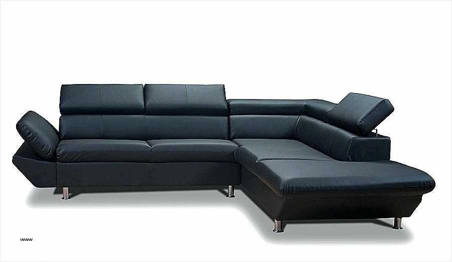 Canapé d'angle pas cher 150 euros
